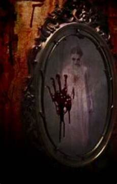 Bloody Legende - the real story of bloody bloody marys story and my