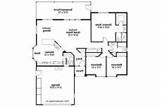 mediteranian house plans mediterranean house plans camille 11 031 associated