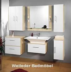 Fackelmann Badmöbel Günstig - fackelmann badschrank eckventil waschmaschine