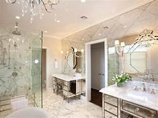 master bathroom mirror ideas bathroom decorating tips ideas pictures from hgtv hgtv