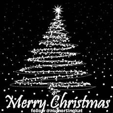 100 koleksi dp bbm merry christmas lucu dan keren 2018