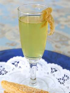 homemade limoncello recipe finding our way now