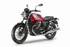 v7 ii special moto guzzi