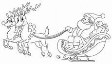 Kostenlose Malvorlagen Weihnachten Quiz Kostenlose Malvorlage Weihnachten Weihnachtsmann Mit