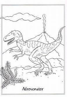 n de 23 ausmalbilder dinosaurier 2 schule