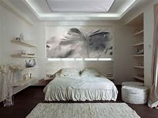 Bedroom Artwork Ideas by House In Dnepropetrovsk By Yakusha Design