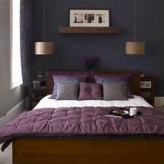 Bedroom Ideas For Purple by Bedroom Design Decor Purple Bedrooms Idea Bright