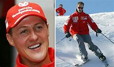 Michael Schumacher Gesundheit - michael schumacher friend issues plea as f1 legend
