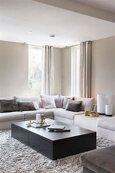 taupe interior 30 timeless taupe home d 233 cor ideas digsdigs