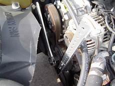 airbag deployment 1992 pontiac firebird parental controls 2012 dodge durango engine fan removal removing clutch fan from a 2004 dodge durango youtube