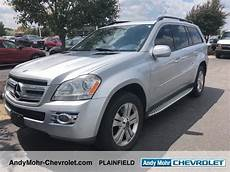 airbag deployment 2009 mercedes benz gl class head up display 2009 mercedes benz gl class gl 450 4matic awd gl 450 4matic 4dr suv for sale in cartersburg