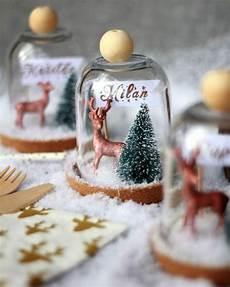 9 Id 233 Es De Cadeaux D Assiettes Pour No 235 L Diy No 235 L Noel