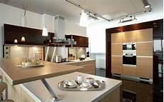 kitchen interiors photos free hd kitchen wallpaper backgrounds for desktop