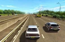 City Car Driving Car Driving Simulator Pc