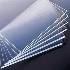 plain clear fiberglass sheet rs 450 kilogram shree lakshmi enterprises id 20301076288