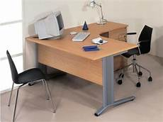 Ikea Mobilier De Bureau Professionnel Id 233 E D 233 Coration