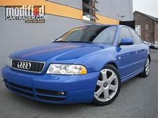 2000 audi b5 s4 nogaro blue s4 quattro for sale lancaster pennsylvania