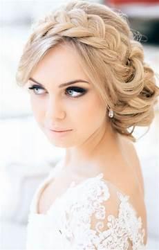 grande 28 coiffure mariage tresse images