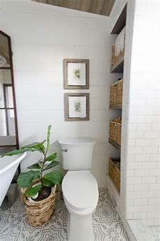 farmhouse bathroom ideas farmhouse master bathroom remodel