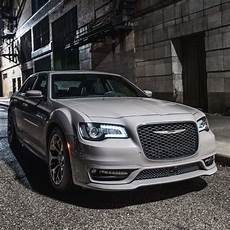 2020 chrysler 300c car review car review