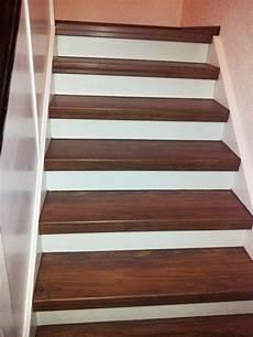 offene treppe schließen vorher nachher treppenrenovierung treppensanierung hafa treppen de