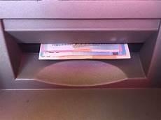 meine bank und das thema waffen was macht meine bank mit
