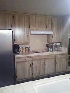 Rustoleum Kitchen Cabinet Paint Uk by Rust Oleum Cabinet Transformations Thinking About