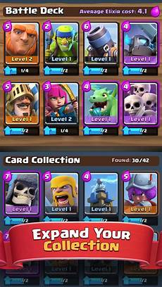 clash royale how to be a pro at clash royale gaming tips and tricks