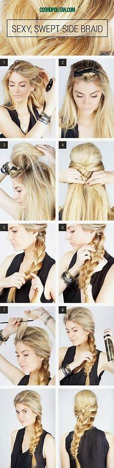 hairstyles and attire braided hairstyle