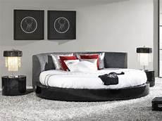 chambre a coucher avec lit rond le tapis de sol pour la chambre 224 coucher archzine fr