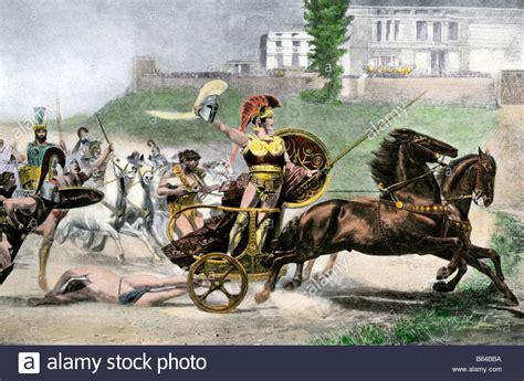 Sumer And Elam War