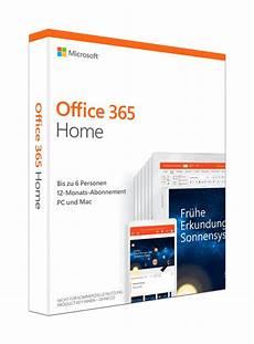 microsoft office 365 home 2019 pc mac d physique box