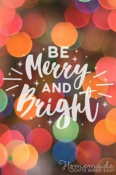 150 best merry christmas wishes and messages 2020