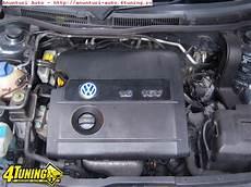 motor vw golf 4 1 6 16v bcb 105cp 2003 km putini 52517