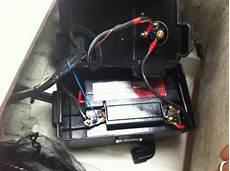 Les Forums Coupe Batterie 1 2