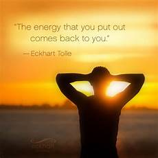 89 best images about eckhart tolle quotes on pinterest