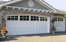 Price In Garage Doors by Mesa Garage Doors Low Price Guarantee Garage Doors