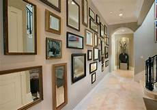 Hallway Home Decor Ideas by 31 Wonderful Hallway Ideas To Revitalize Your Home Home