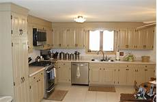 Kitchen Transformations Before And After by Rust Oleum Cabinet Transformations Review Before And After