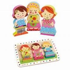 cadeau pour une fille de 2 ans quel jouet pour fille de 2 ans jeux pour les filles