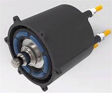 Elektromotor Kunststoff Fraunhofer Ict Kit Emobilit 228 T