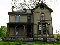 historic paint colors traditional exterior nashville by old house llc