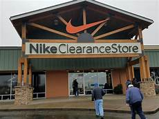 three centralia outlets clearance stores offer to