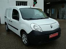 4x4 Utilitaire Renault Kangoo Express Occasion