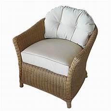 coussin fauteuil salon de jardin mailleraye fr jardin