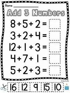 multiplication worksheets 4284 cut and paste reading worksheets grade sorting cut and paste pictures of on