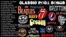 rock songs best rock songs of all time