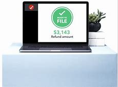where to buy turbotax cheap