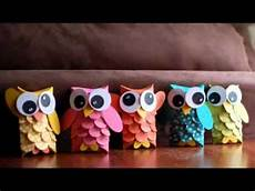 diy craft projects ideas for kids youtube