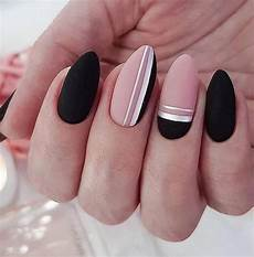 50 trendy stunning manicure ideas for short acrylic nails